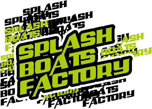 SPLASH BOATS FACTORY